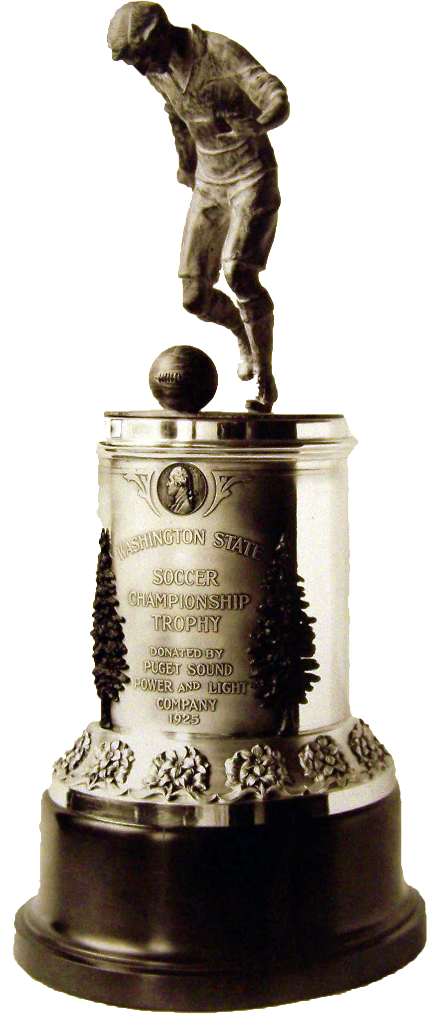 <br /> <b>Notice</b>:  Undefined index: trophy in <b>/home/i2y8qh3jnz7k/public_html/wp-content/themes/WashingtonLegends_2018/page-about.php</b> on line <b>48</b><br />